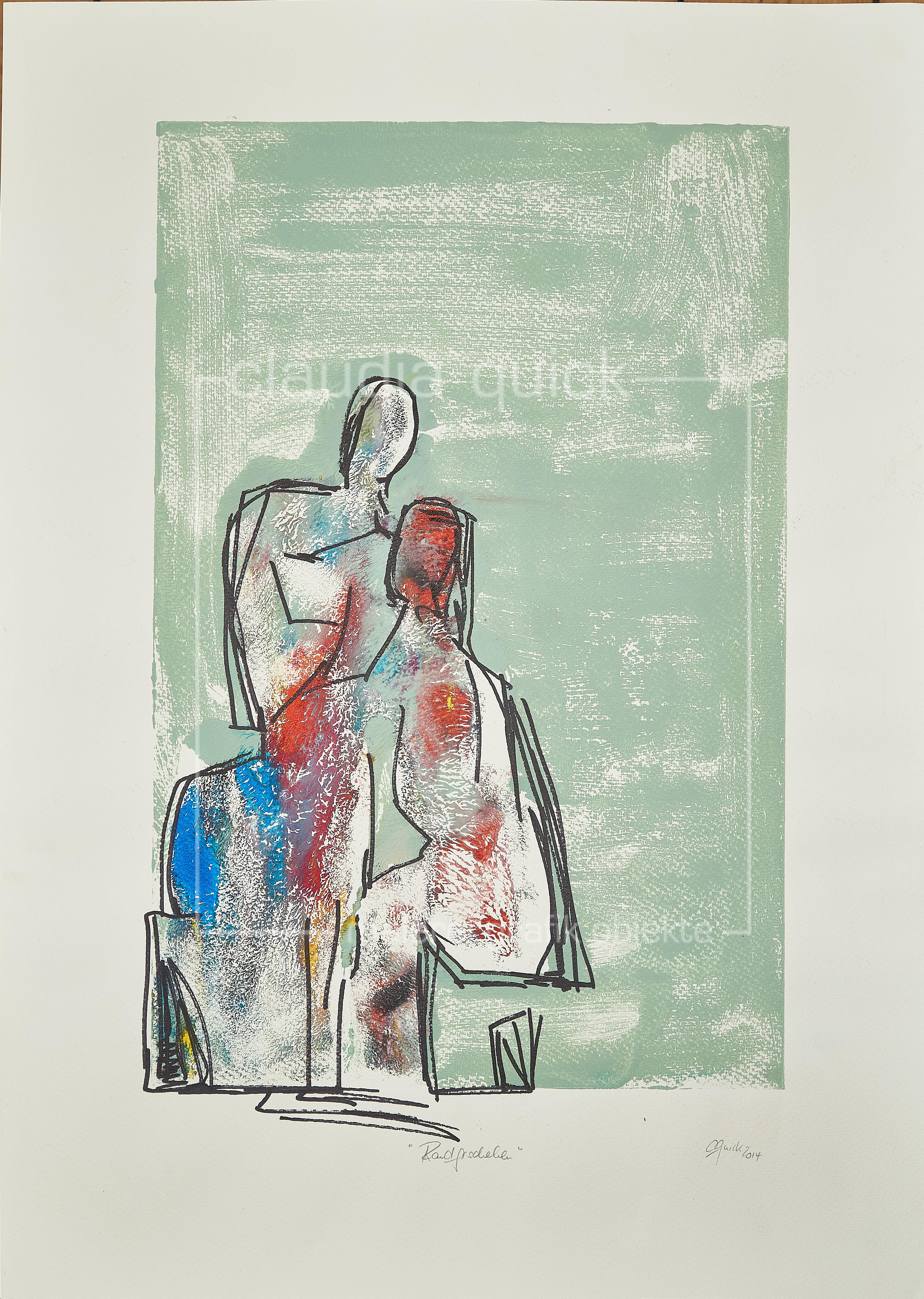 Claudia-Quick_Randgeschehen_Grafik
